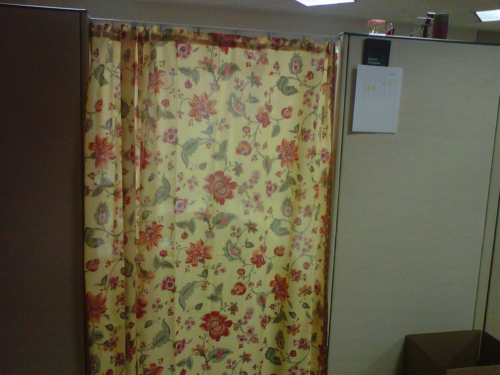 office cube door. Advertisements Office Cube Door U